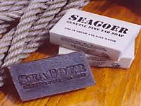 seagoer_soap.jpg